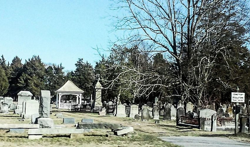 Philadelphia Pennsylvania Cemetery Tombstones Cemetery Photography Cemetary Beauty Cemetery Art  Cemetary Shots Photos By Jeanette Philadelphia Taking Photos Long Goodbye