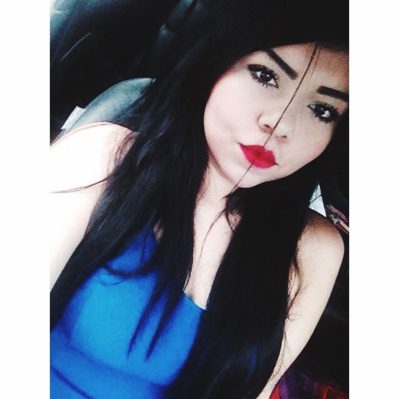 Lipstick Rojos Mexicana❤️ Mexico City