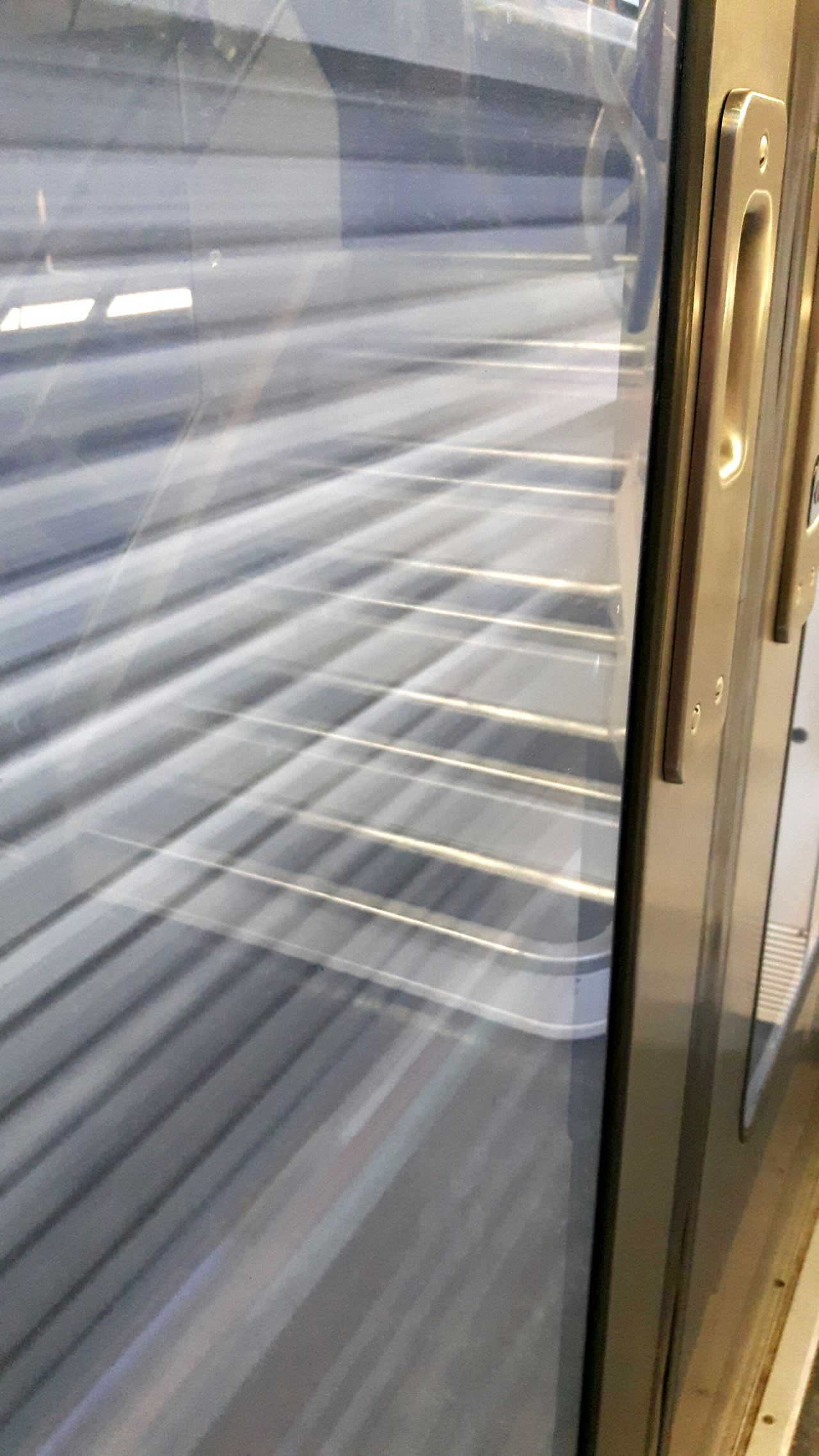 In The Train Moving Movement Photography Reflections Light Reflections Glasses Reflections Stairs Lines Lines And Angles Eye4photography  Eyemphotography EyeEm Gallery