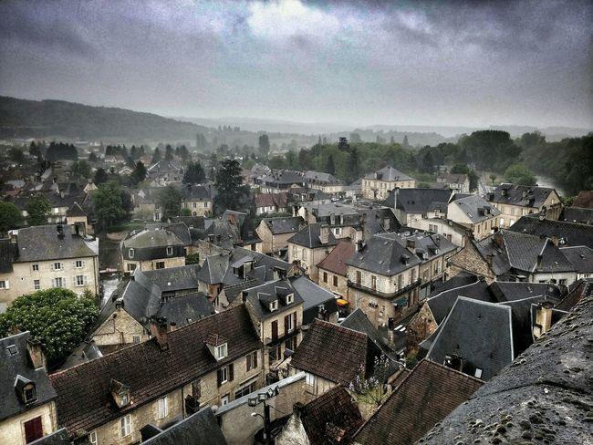 Taking Photos Hello World Enjoying Life Montignac Montignacsurvezere Perigord Dordogne Sonderue