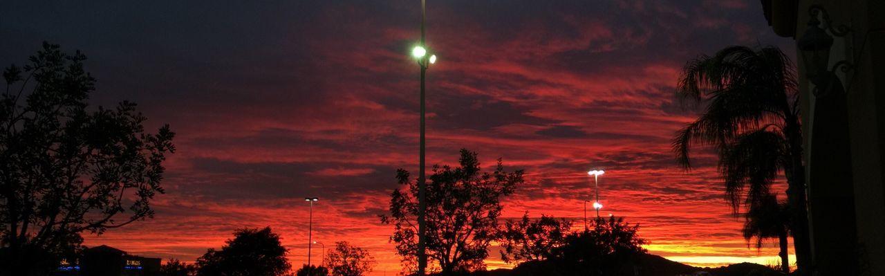 Fiery Skies Fiery Sky Fiery Skies Fiery Sunset Sunset Sunset #sun #clouds #skylovers #sky #nature #beautifulinnature #naturalbeauty #photography #landscape Sunsetporn Sunsetlover Sunset And Clouds  Showcase June