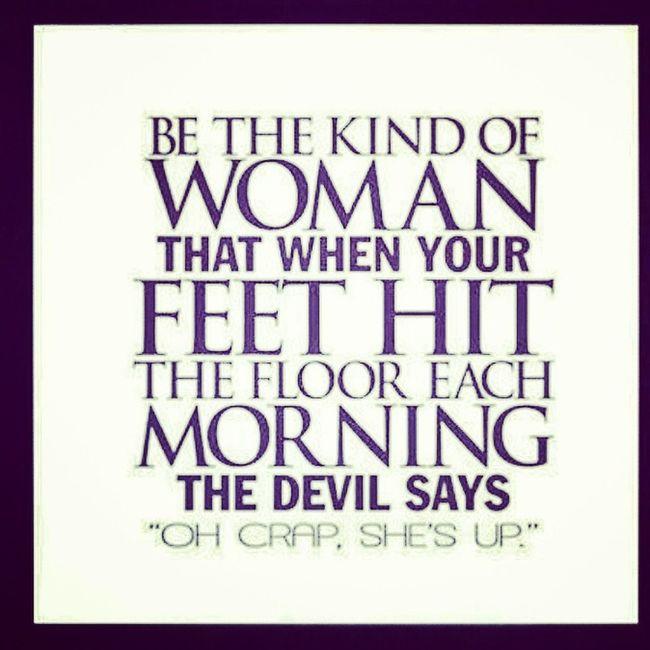 😈 Angel Or Devil Kindofwoman Devil Woman Woman