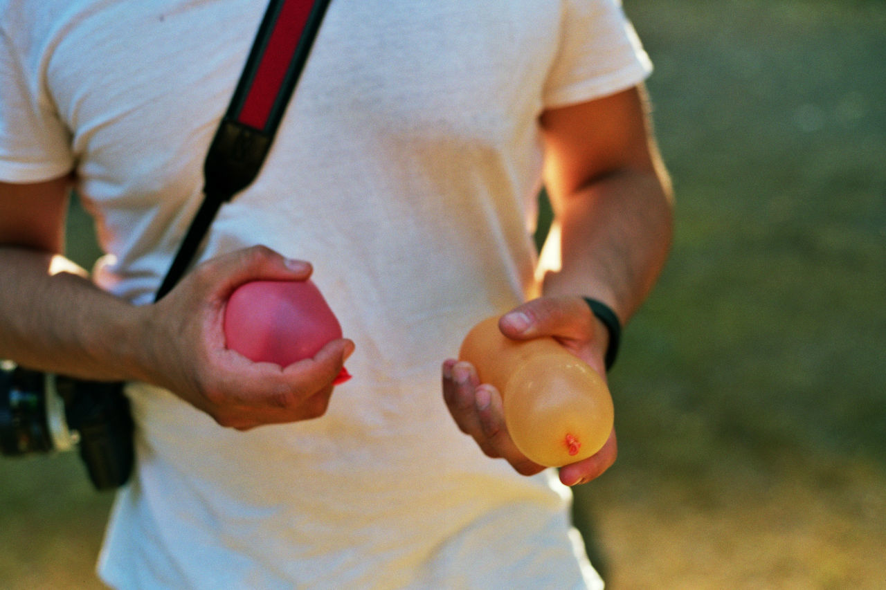 Beautiful stock photos of game, Balloon, Berlin, Casual Clothing, Day
