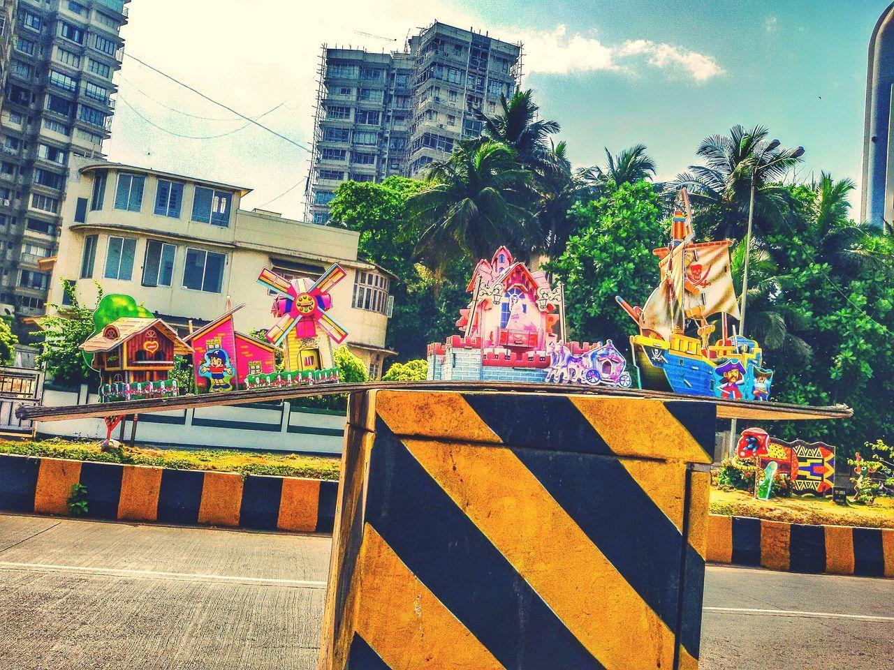 Mumbaibizarre Inspiroindia Mumbai_in_clicks Mumbai Mumbaimerijaan Rammy_ram Mumbai_uncensored