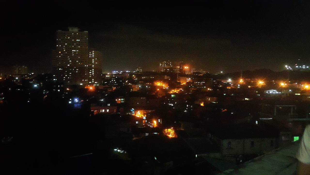 Taguig City at night.. Picturetakenbyme City Lights City City View  Philippines Simplephotography