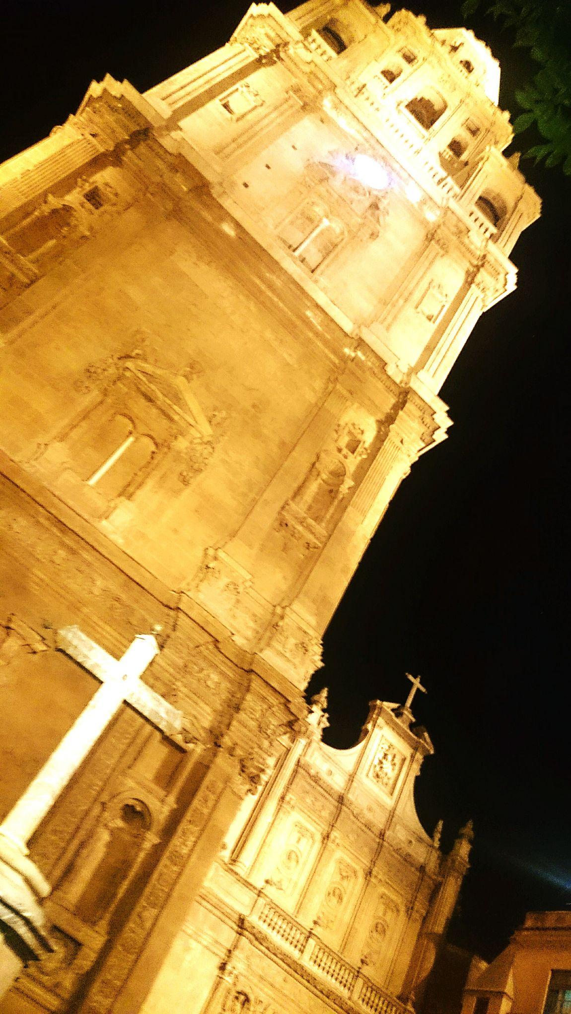 Murcia Catedral De Murcia Murcia City Murcia Time Murcianeando Thisismurcia Walking Around Street Photography