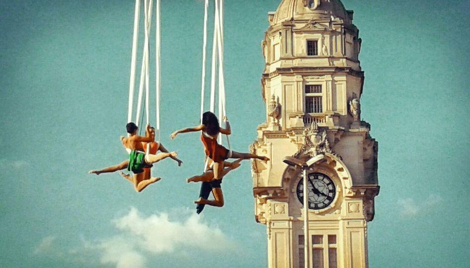 Virada Cultural 2015 Mobgrafiabrasil Mobilephoto