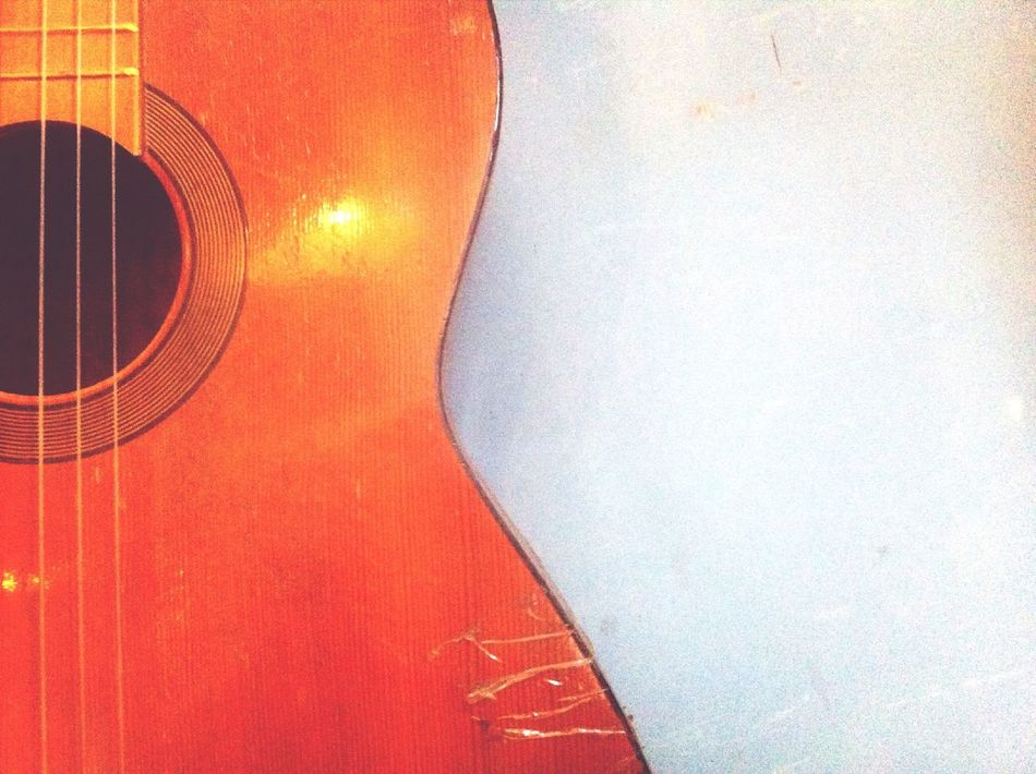 Beautiful stock photos of guitar, Arts Culture And Entertainment, Berlin, Cropped, Germany