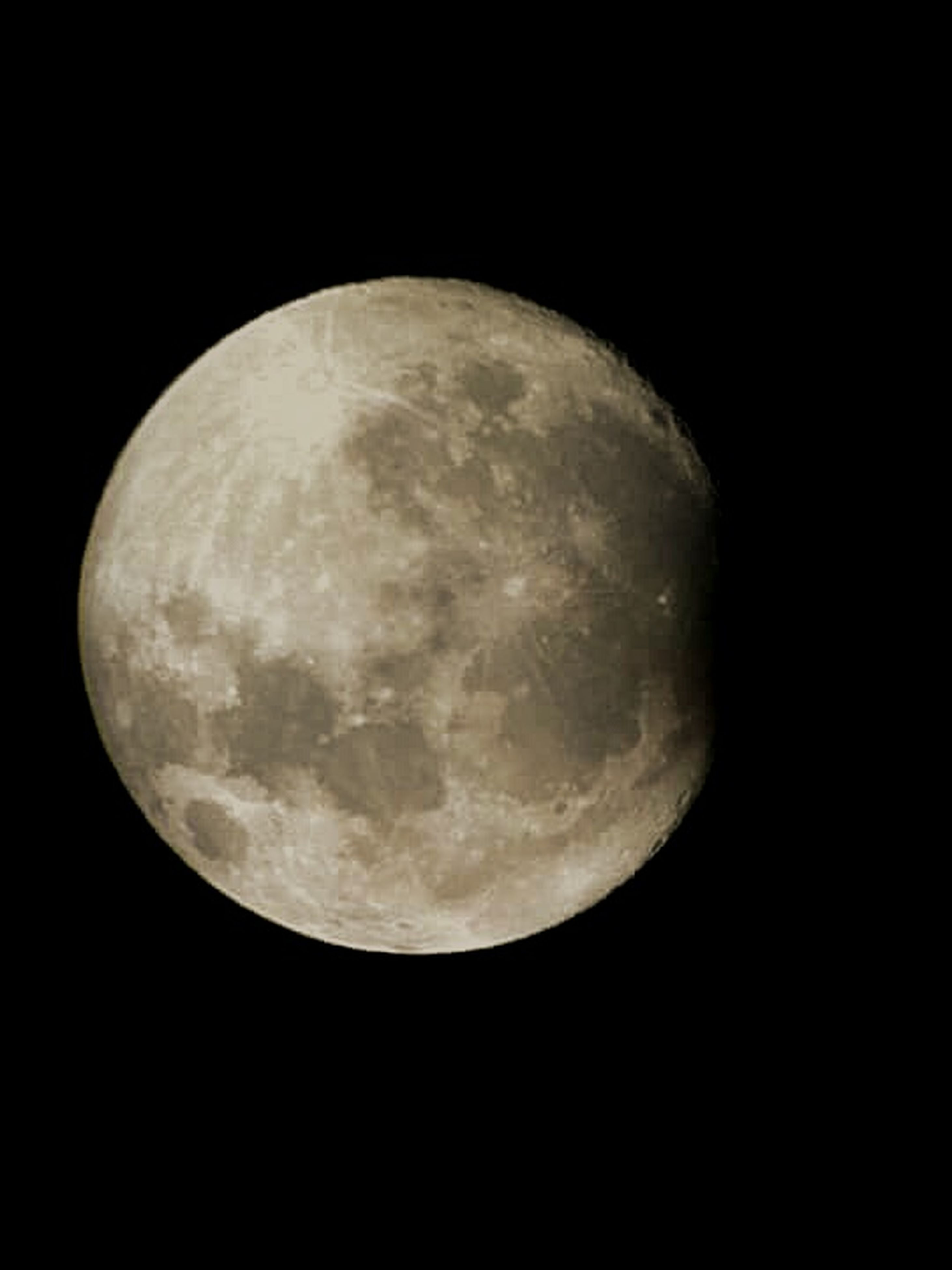 astronomy, moon, planetary moon, moon surface, sphere, full moon, night, discovery, beauty in nature, space exploration, nature, circle, tranquil scene, tranquility, close-up, low angle view, exploration, scenics, dark, majestic