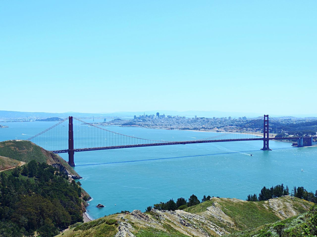 Beautiful stock photos of san francisco, American Culture, Architecture, Bay Of Water, Beauty In Nature