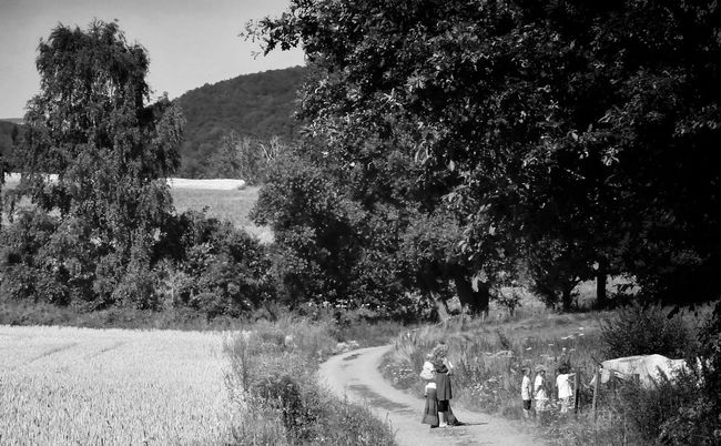 last summer Bw_collection EyeEm Best Shots - Black + White Blackandwhite Monochrome