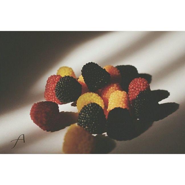 . . . حلوى Sweet Sweets تصويري  انستقرام الرياض