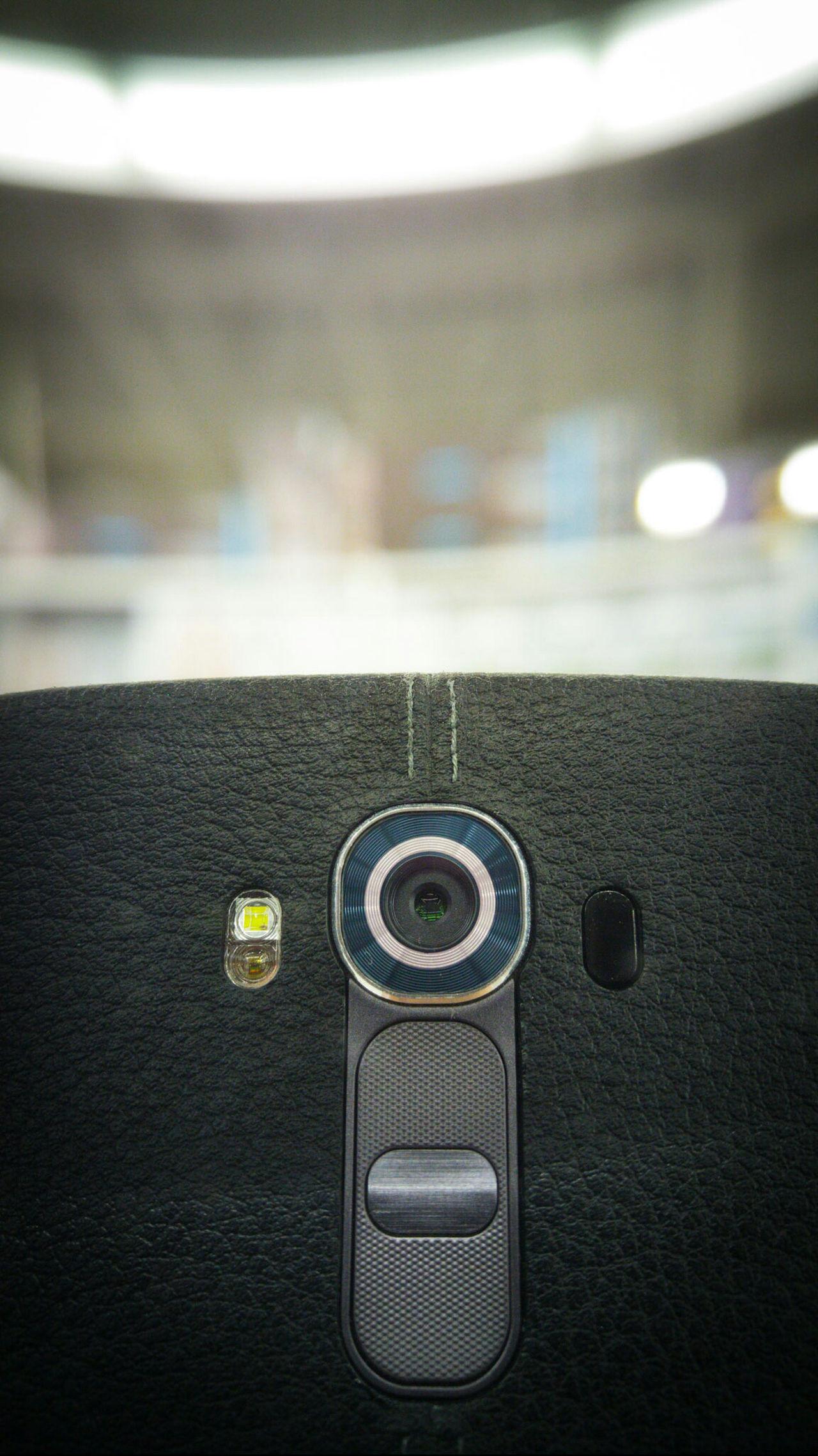 LGG4 Mobilephotography Lgmobileusa LG  Macro PhotographyCloseupshot Macro Macro_collection