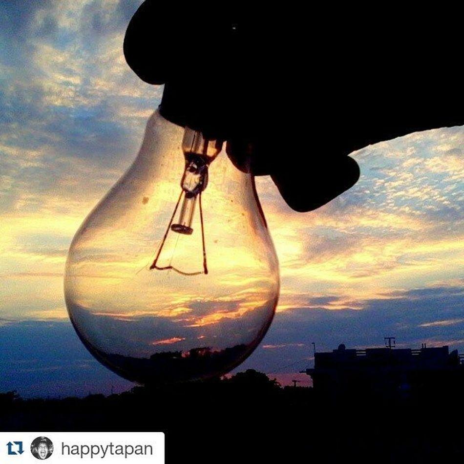 @happytapan ・・・ idea... Thephotographers Nothing_new Instagram_vadodara Instagram_bhavnagar Idea