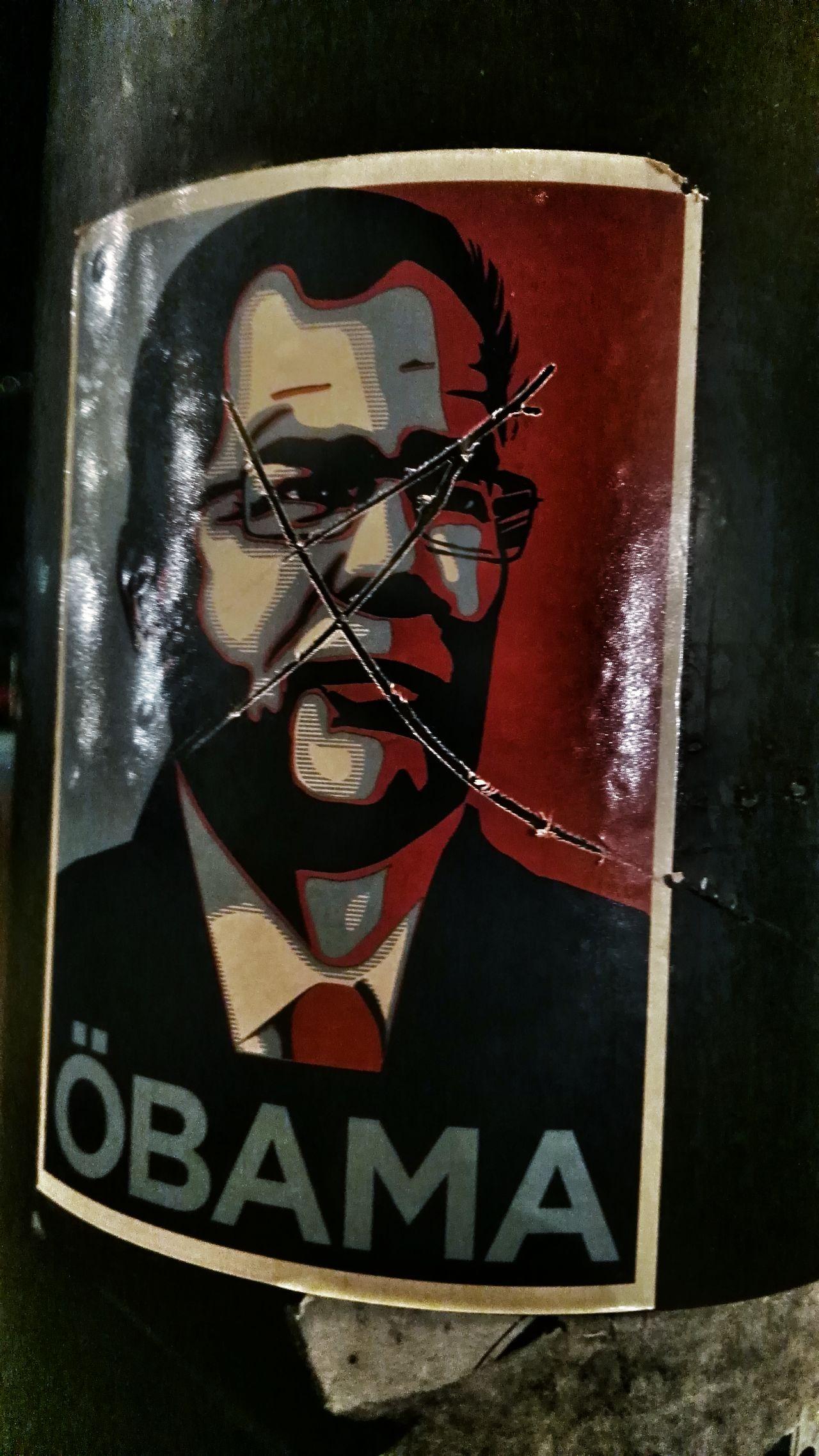 ANNO DAZUMAL Kurz Vor Der Wahl Prevote Vote Wahl Politics And Government Politics Politik Politiker Politician Political Political Street Art Political Art