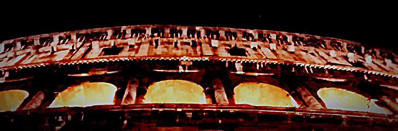 Roma By Night Roman Empire Roma, Italy Roma Caput Mundi Roman Architecture Roman Ruins Italianstreetphotography Italian Italia Colosseoroma Colosseo❤ Colosseum Colosseo Rome Italy Roma Rome Old Architecture Pointofview Walking And Taking Pics Photos Photography Point Of View Photo
