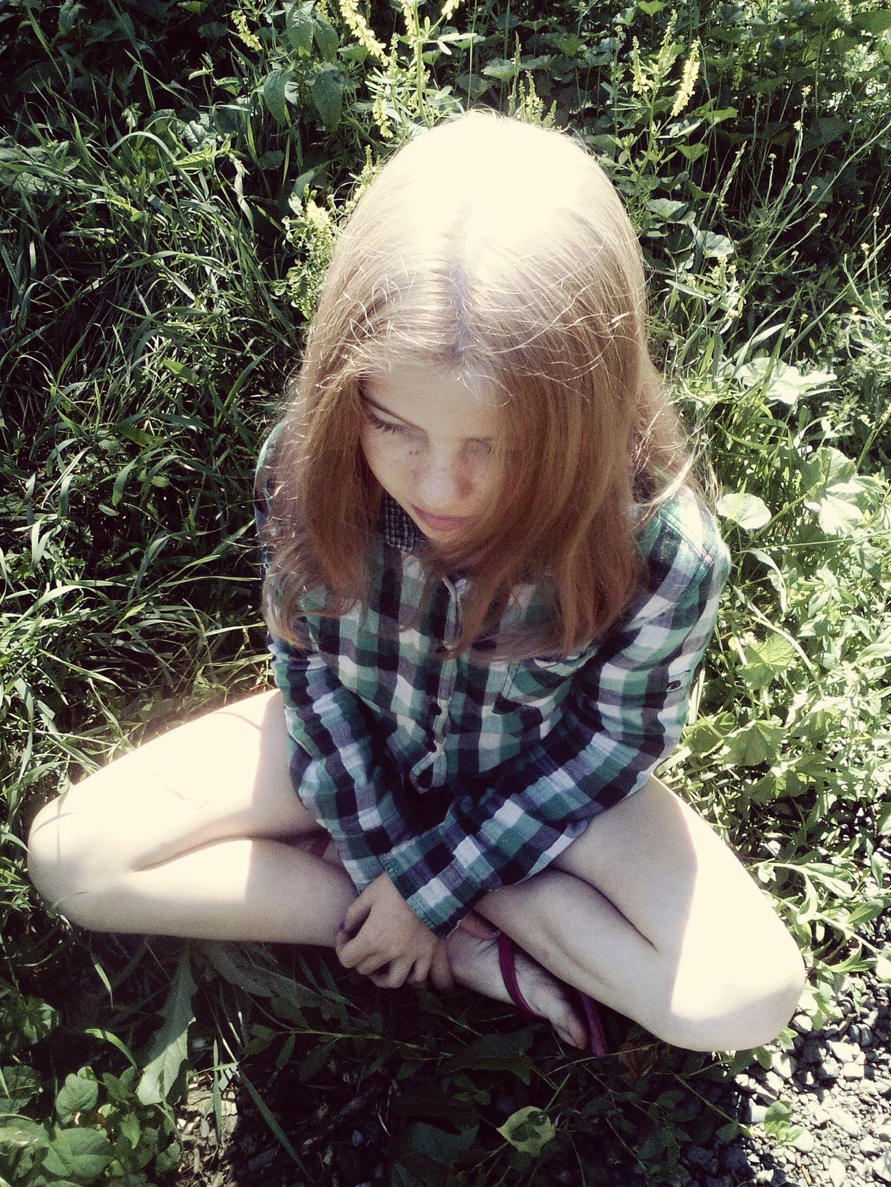 Mygirl♥ Viki🐇 MySweetheart