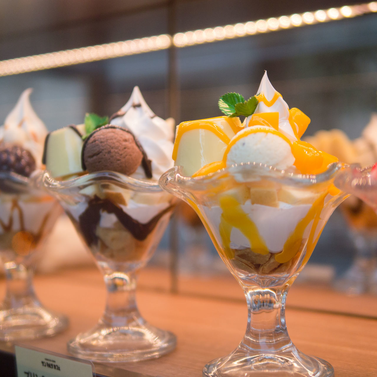 Beautiful stock photos of eiscreme, Close-Up, Day, Dessert, Focus On Foreground