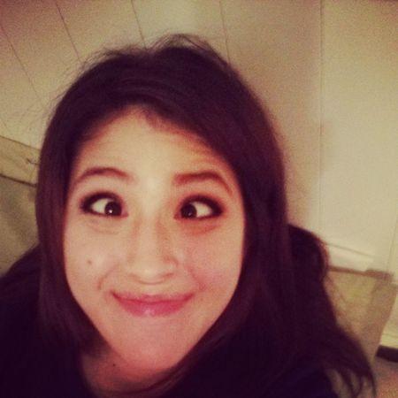 I am a burrito ???? !!! Burrito Boring Funny Portrait