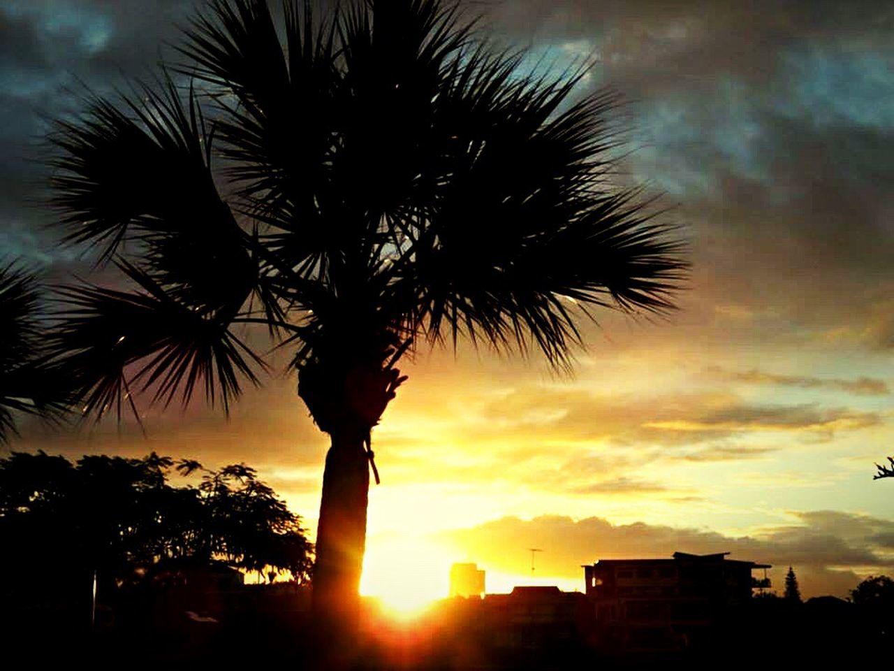 GoldCoast Australia Sunset Sunset_collection Sky Nature Sun Sun_collection