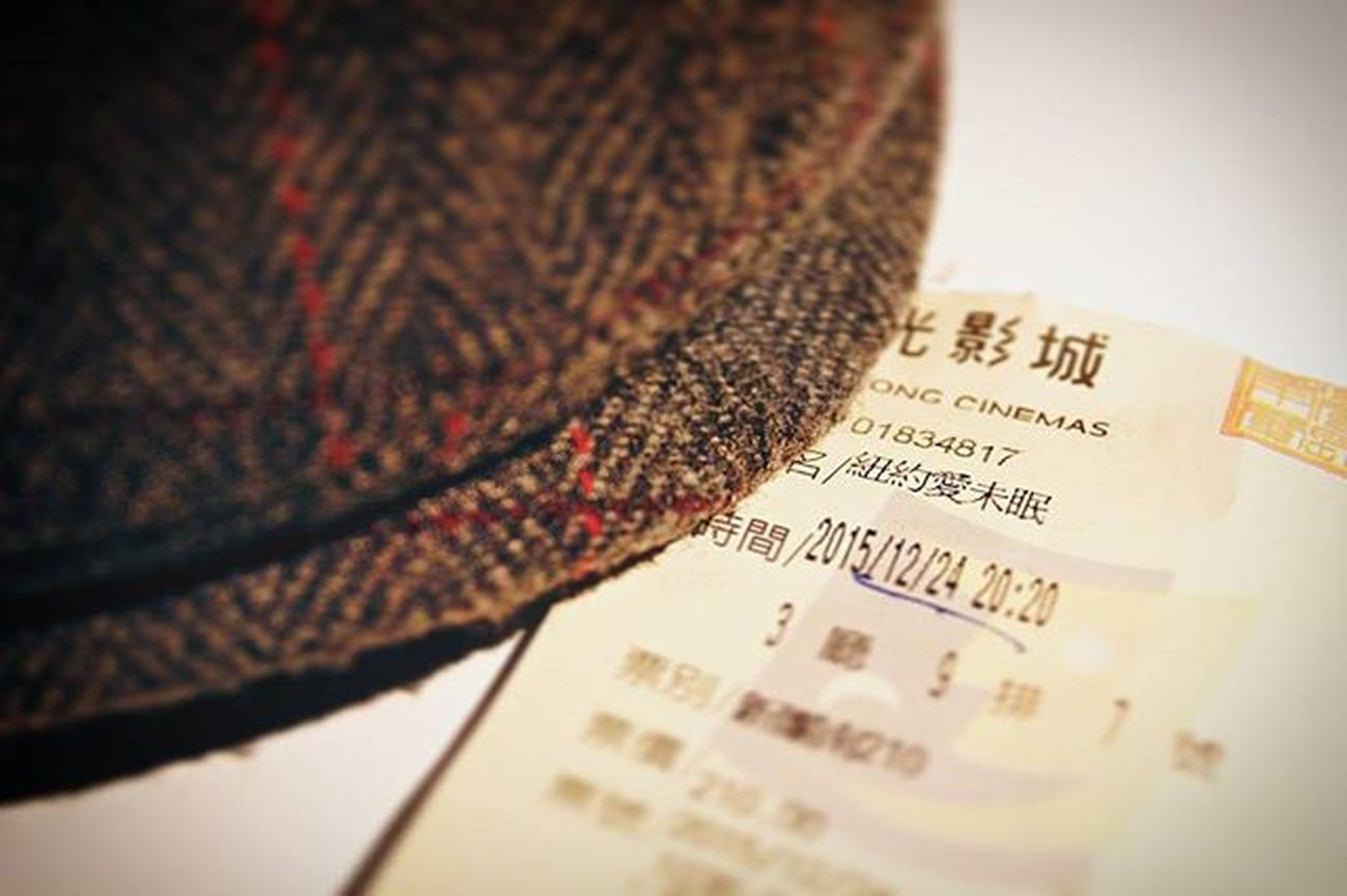 This is no perfect. There will always be struggle. You just need to choose who you wanna struggle with. Beforewego 紐約愛未眠