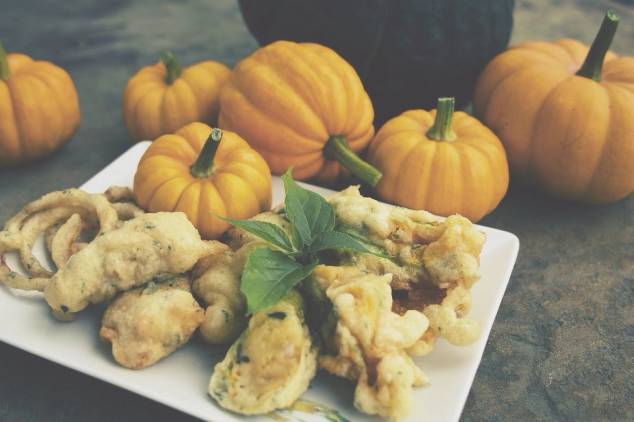 Beautiful stock photos of pumpkin, Arrangement, Day, Dinner, Dumpling