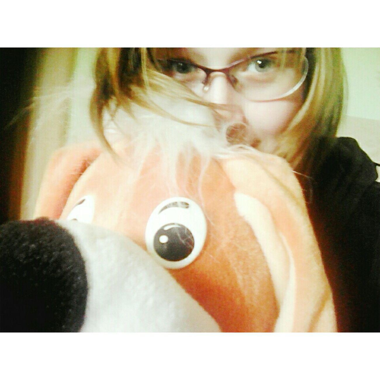 Nocrop👌🙏😀 очкарик😂👍 First Eyeem Photo игрушка собачка
