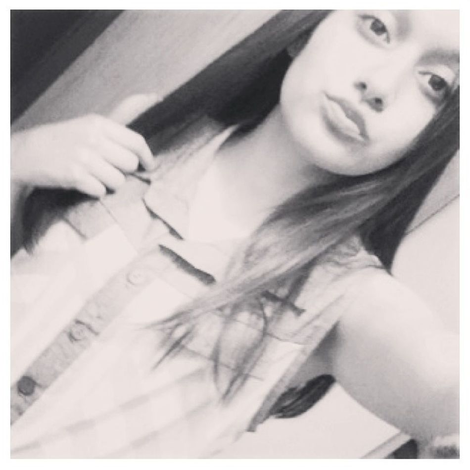 Old Picture *-*