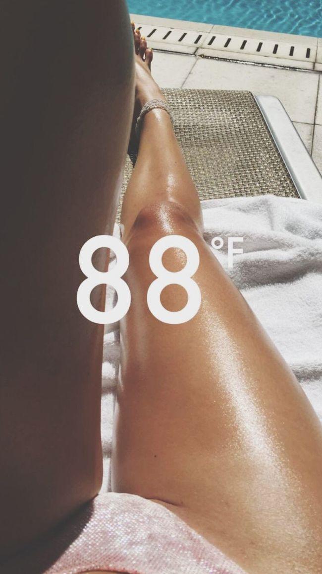 Summerbodybabe Summerready  Onaboat