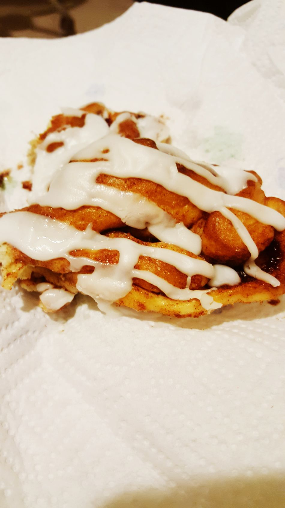 Cinnamon Cinamonroll Sugar Sweet Food Sweet Sweets Indulgent Desserts Dessert Food Food Porn Food And Drink Snacks Foodphotography Foodies