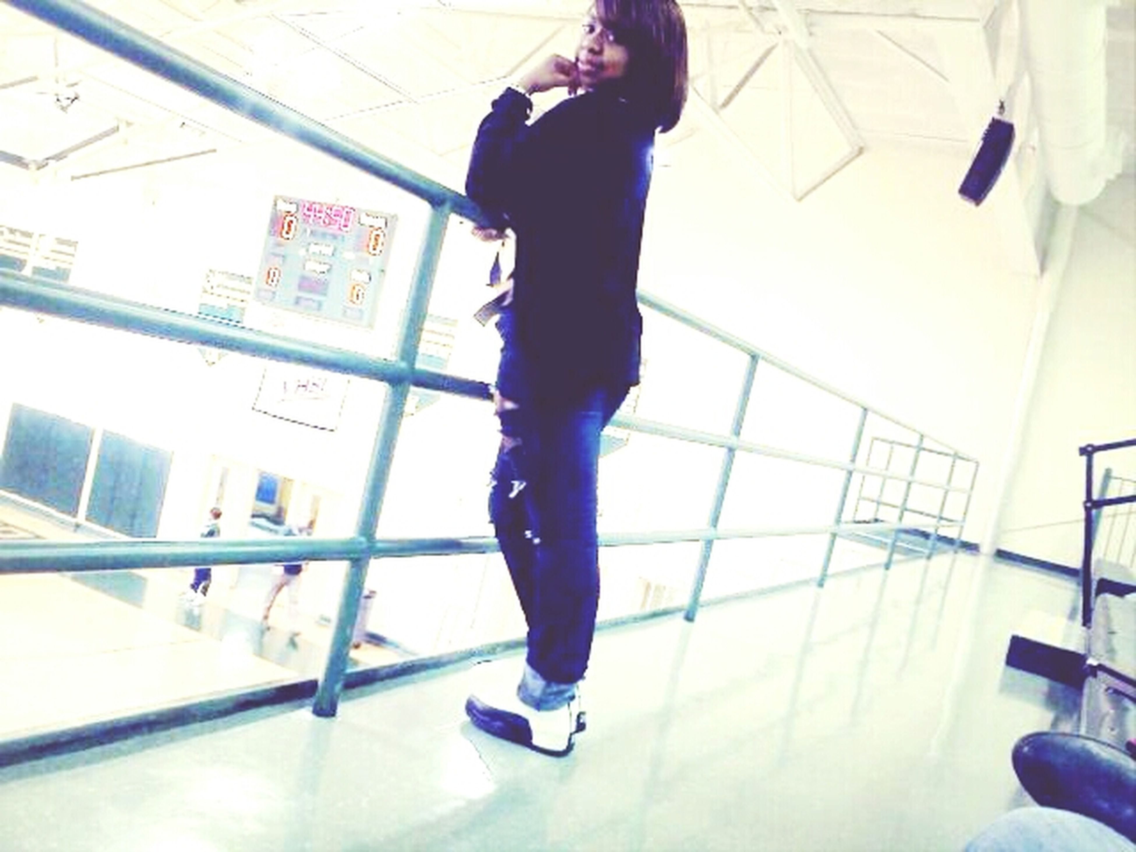 Old Picture, I Love It Though!