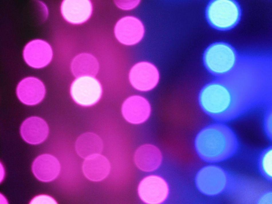 My Dreams Bokeh Bokeh Photography Bokeh Love Bokeh Balls Bokeh Effect Colours Lights Bright Circle Of Lights