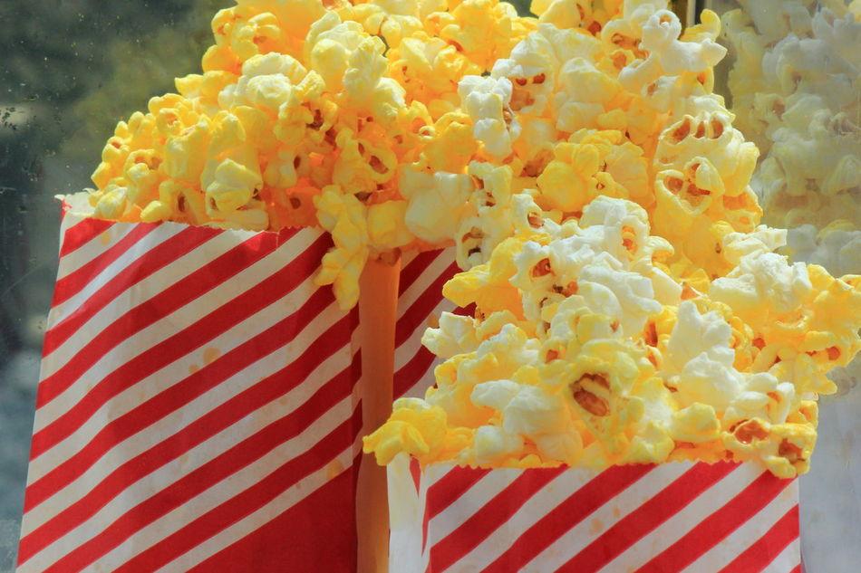 Beautiful stock photos of cinema,  Amusment Park,  Cinema,  Close-Up,  Day