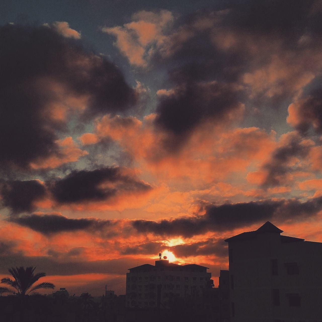 Popular Follow #f4f #followme #TagsForLikes #TFLers #followforfollow #follow4follow #teamfollowback #followher #followbackteam #followh Sunshine Sunrise Sunset Followme Like Nature Photography Landscspe Eyeem Collection Enjoying Life Fresh On Eyeem  Palestine Follow