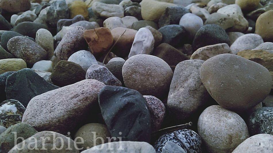 SticksNStones Sticksandstones Rocks Pebbles Photooftheday Photography Photographer Enjoying Life