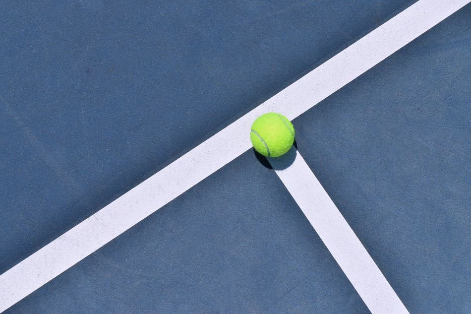 Beautiful stock photos of abstrakt,  Day,  Green Color,  High Angle View,  Marking - Sports Activity