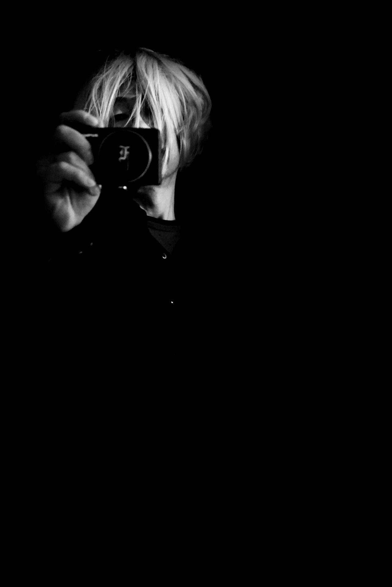 Sunday morning My Self Black Black & White B&w Photo Black And White Blackandwhite Selfie Portrait Black&white Monochrome B&W Collections EyeEm Best Shots - Black + White Black And White Collection  Self Portrait Around The World B&W_collection B&w Photography B&W Collection B&W Portrait Blackandwhite Photography Black And White Photography Black And White Portrait B&W Collective Blackandwhitephotography B&wphotography Olympus Pen E-P6