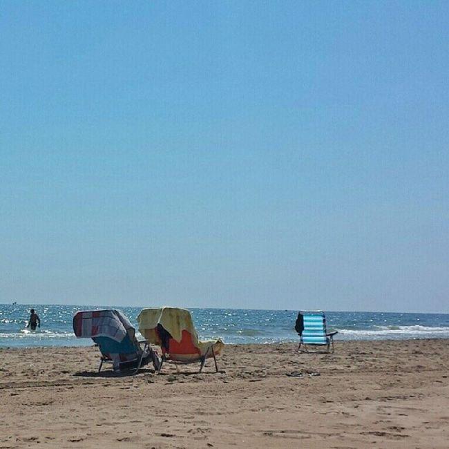 Beach Sun Nature Water bluetagsta ocean lake instagood photooftheday beautiful sky clouds cloudporn fun pretty sand reflection amazing beauty beautiful shore cutebestofthedaywaves estaes_valenciapicofthedayhappytagsforlikestweegram