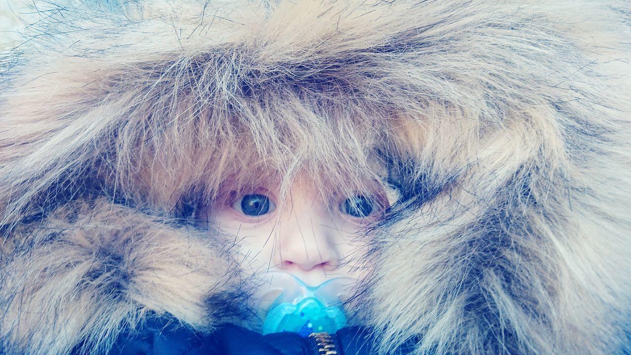 Beautiful stock photos of niedlich, Baby, Baby Boys, Babyhood, Caucasian