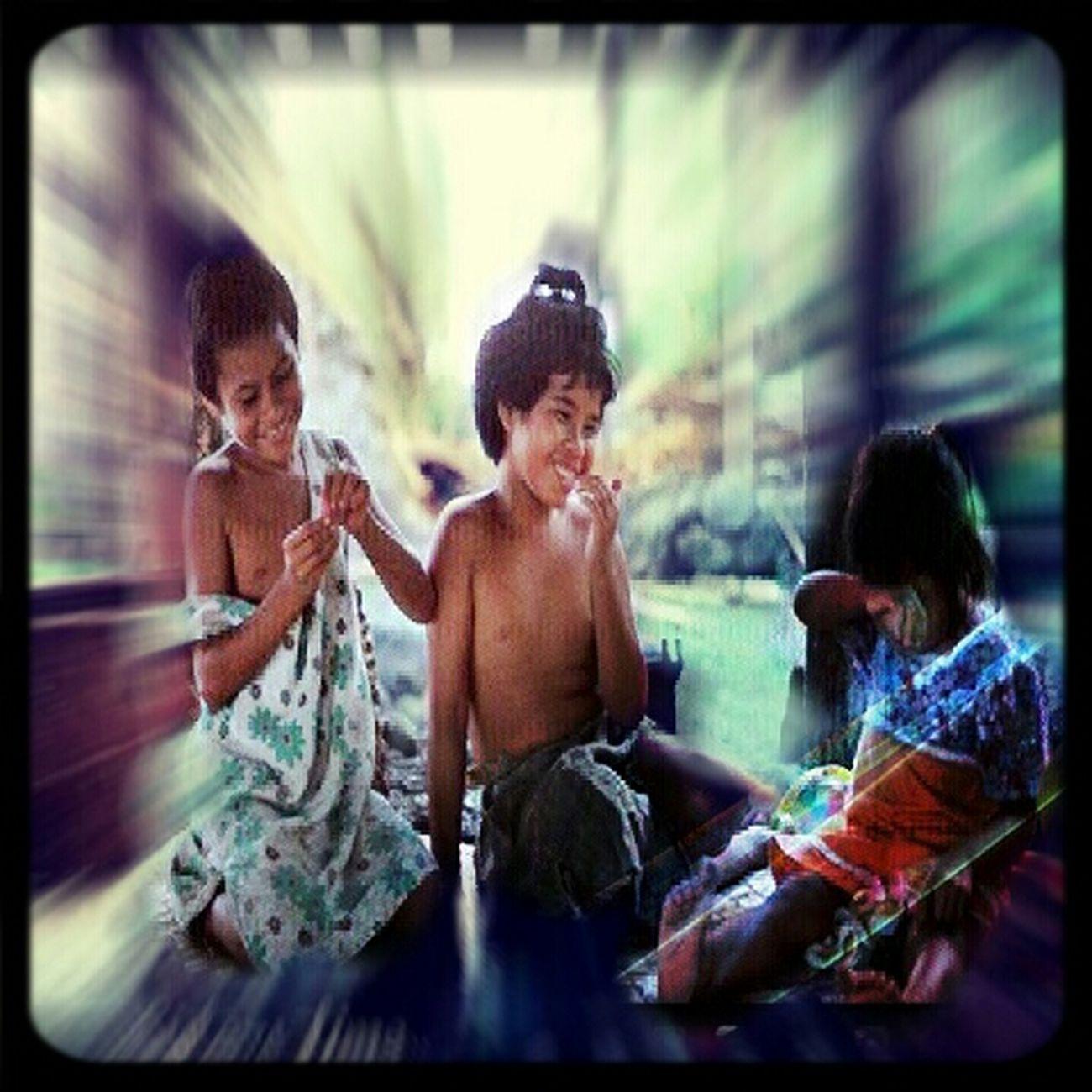 American Samoa Samoan Samoan Pride #old SAmOaN PiCtuRes