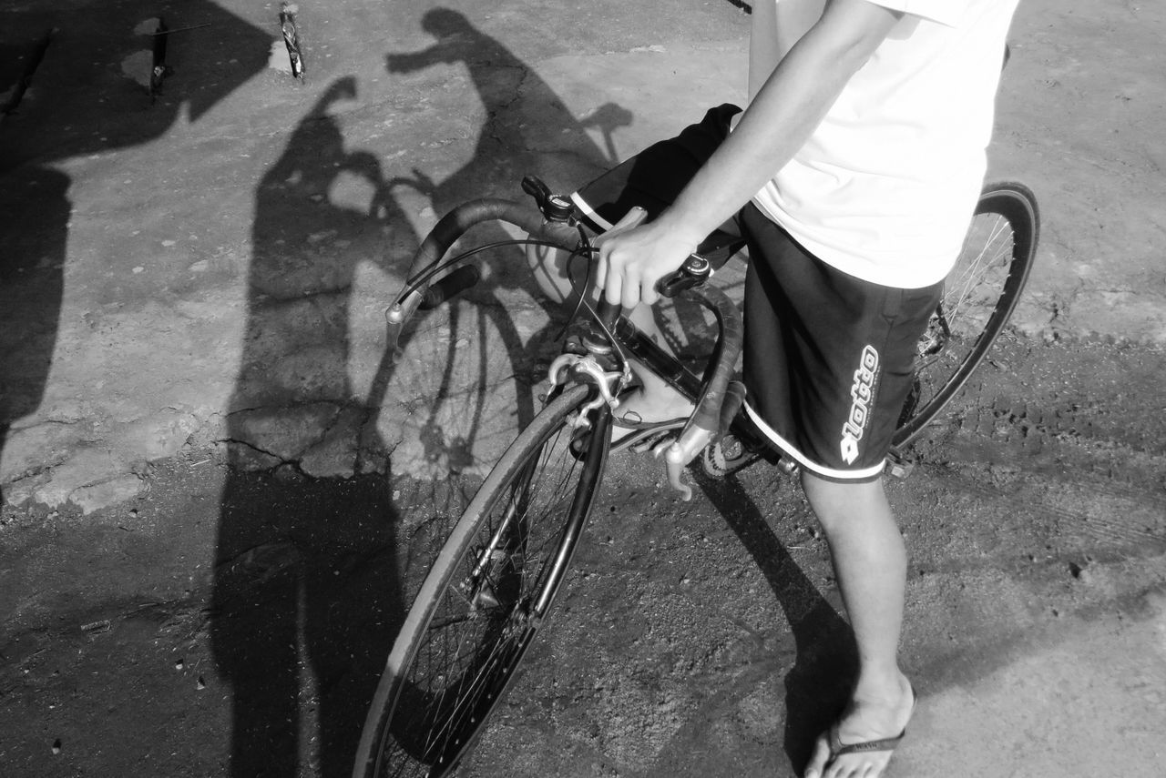 Cheers! CyclingUnites EyeEm Pampanga Eyeem Philippines Fotobythebeard Street Photography Streetphoto_bw