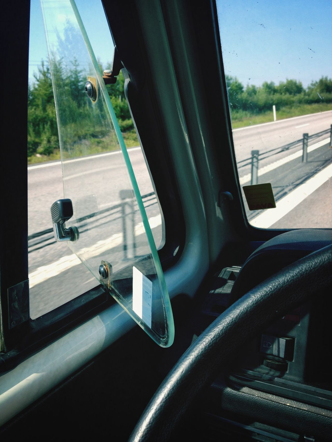 Beautiful stock photos of truck, Car, Day, Highway, Journey