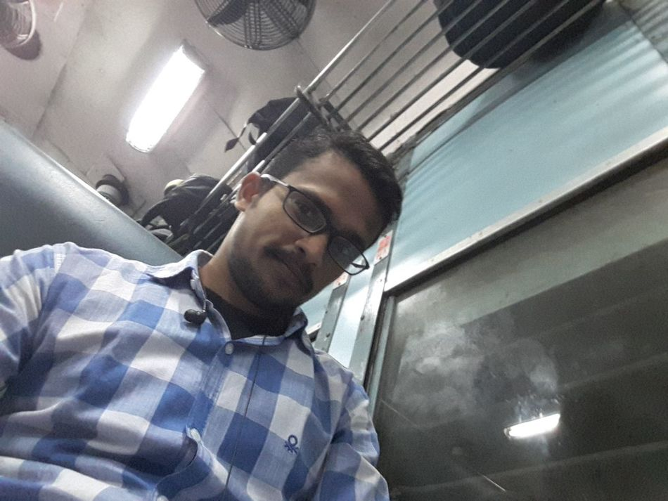 Traveling Home For The Holidays Bhubaneswar Jamshedpur