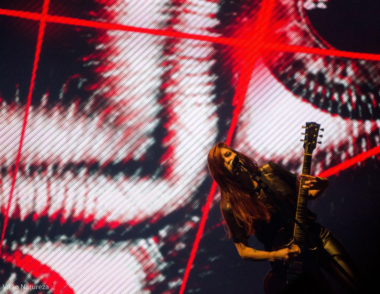 Streetphotography Olharnatural Vitaonatureza Victornatureza Planetarock Show Rocknacional Musica Rock Pitty