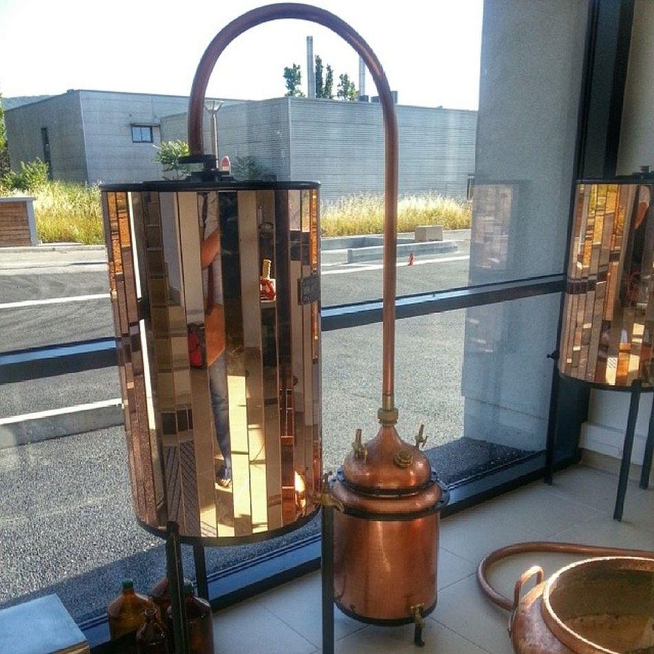 Igersfrance Igersgrasse Grasse Arômes Parfums Alambic PACA Souvenirs