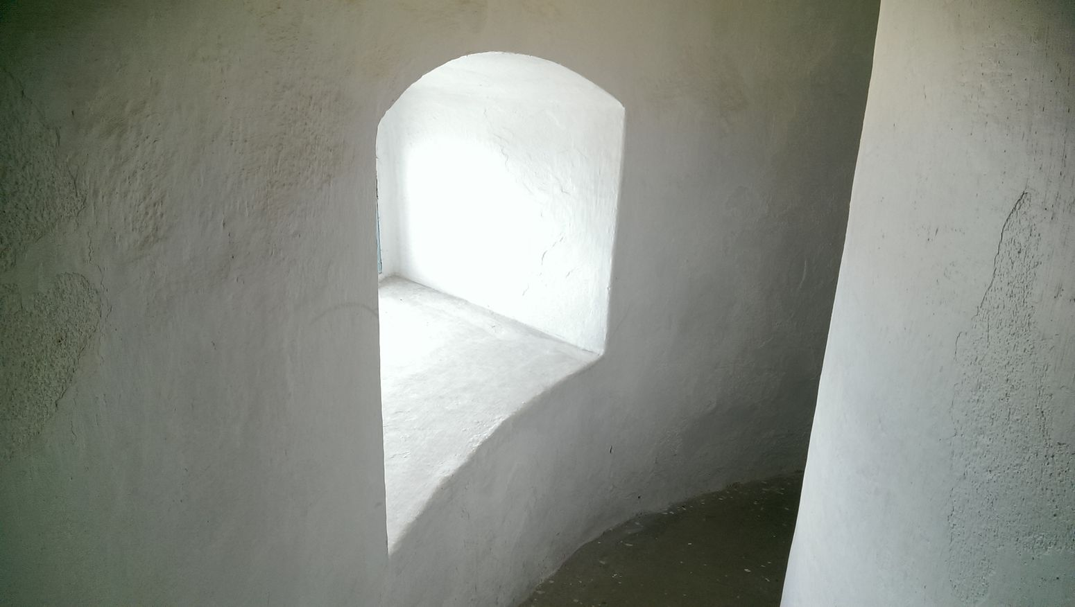 Inside a lighthouse. Lighthouse Arcitectural Detail Buildings Light And Shadow