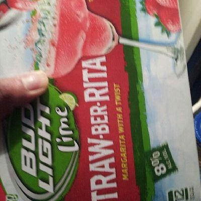 Strawberitas on deck! Strawberita Ondeck Wasted Nosleep  upallnight tagfortags like4likes yep photoofthenight alcohol