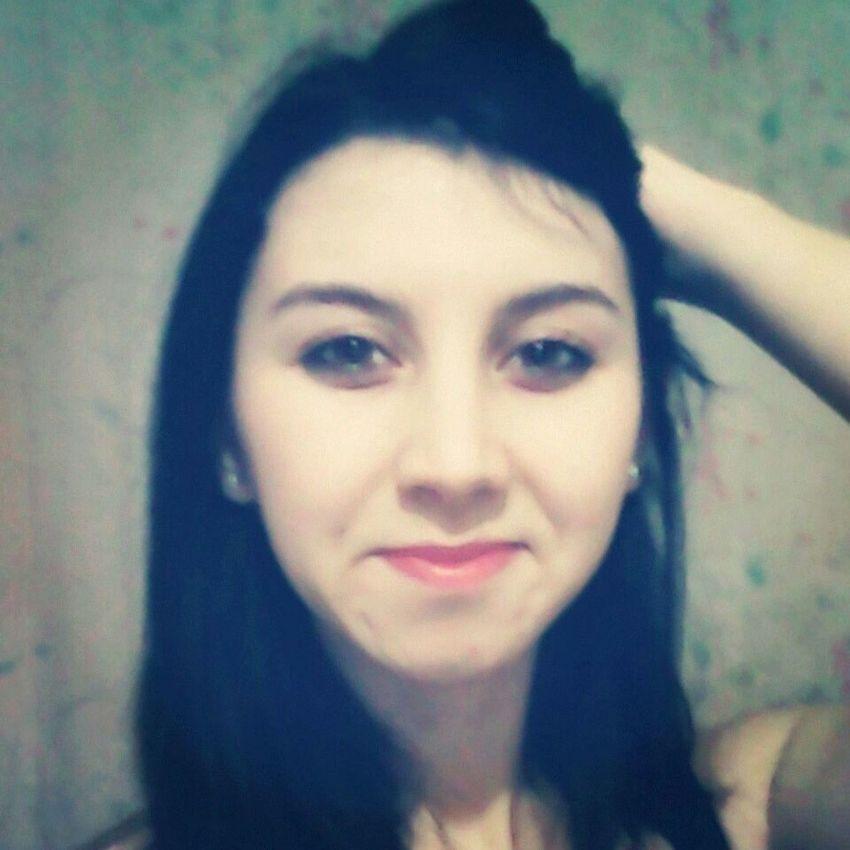 Good morning :)))