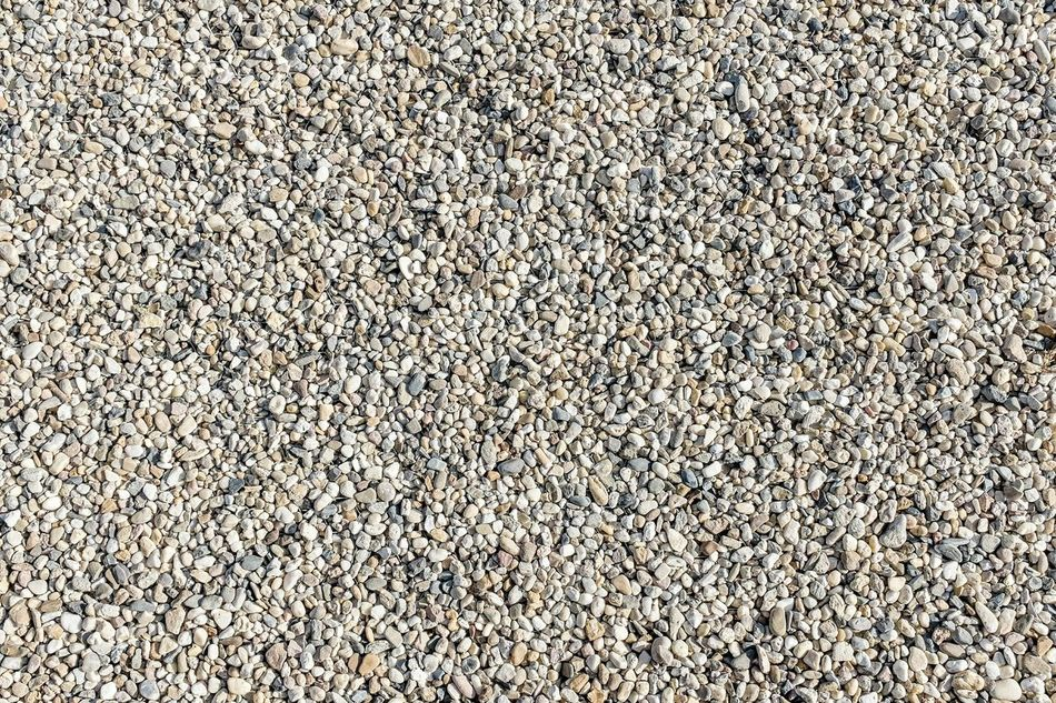 Gravel Stones Gravel Walk Gravel Roads Gravel Road Stones And Pebbles Gravel And Dust Structures Structure And Nature Patterns