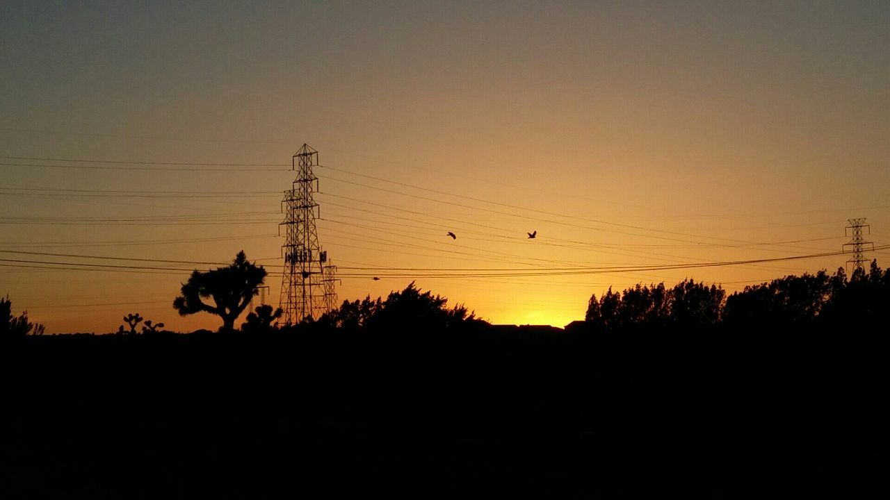 Sunsets With My Note 3 Joe Clouds And Sky SunrisewithNote3